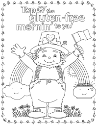 coloring pages g free kid