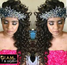 glambychristopher for quinceñearas pinterest quinceanera