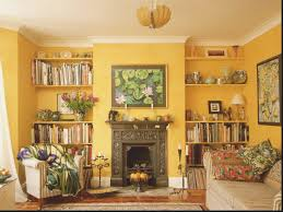 new victorian home decor home design popular top and home interior