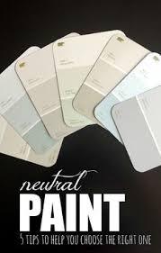 behr premium plus 1 gal ecc 10 2 jet black flat exterior paint behr marquee 5 gal 770f 5 dark ash satin enamel exterior paint