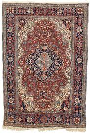 Arabesque Rugs Antique Kashan Rugs Buy Sell