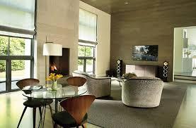 Home Expo Design Center Houston Magnolia Design Center Dfw Open House Registration Sun Jul 16