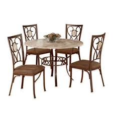 buy oval back dining room chairs from bed bath u0026 beyond