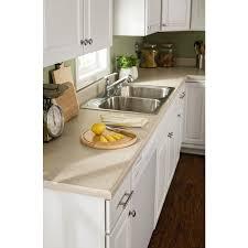 shop vt dimensions kalahari topaz matte kitchen end cap at lowes