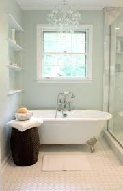 Bathroom Wall Painting Ideas Bathroom Awesome Bathroom Colors About Paint For Feature Wall