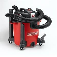 home depot shop vac black friday 100 ideas to try about tools i need shops craftsman and home depot