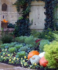 254 best seasonal unique by design images on pinterest garden