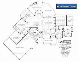 floor plans 2000 square feet 4 bedroom home deco plans luxury home floor plans awesome house plans 2000 square feet luxury