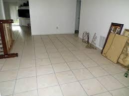 Houses For Rent In Houston Tx 77074 8702 Reamer Houston Tx 77074 Har Com