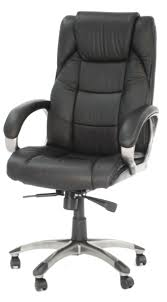 Leather Office Chair Buy Leather Office Chair U2013 Cryomats Org