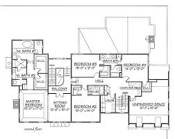 custom home plans and pricing pohlig communities fenimore floor plans pricing
