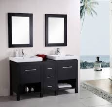 Unique Bathroom Storage Ideas Bathroom Narrow Bathroom Cabinet For Good Tall Skinny Bathroom