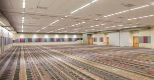 henry b gonzalez convention center floor plan convention center facilities spaces meeting rooms spaces