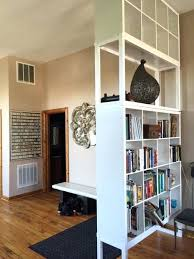 ikea dubai idea rooms dividers room divider ideas white storage ikea dubai