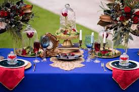 beauty and the beast wedding table decorations 80 beauty and the beast wedding ideas beast wedding and wedding