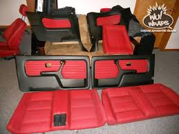Paint For Car Interior Interior Plastic Paint Click Image For Larger Version Name