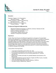 Civil Engineering Resumes Sample Resume For Civil Engineer Pdf Resume Template Example