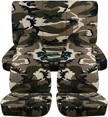 tactical jeep seat covers digital camo seat covers jeep wrangler velcromag