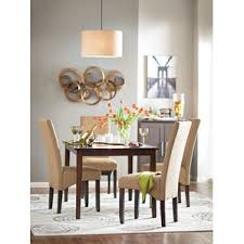 modern dining room tables kitchen dining room sets you ll