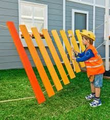 70 summery backyard diy projects that are borderline genius diy