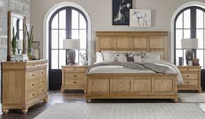 Ashby Bedroom Furniture Legacy Classic Ashby Woods Bedroom Collection
