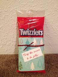 yes i jillian butters made this u003d my spin on twizzlers