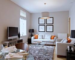 How To Decorate A Small Living Room Small Living Room Decorating - Decorate a small living room