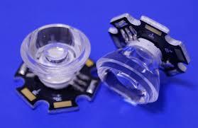 wohnzimmer len led led len esszimmer 57 images buy wholesale ir led lens from