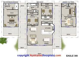 homes for sale with floor plans best 25 australian house plans ideas on one floor