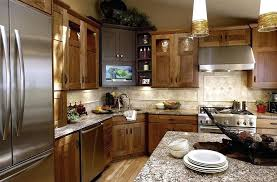 kitchen corner sink ideas small kitchen corner sink ideas design decorating designs sinks