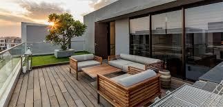 luxury villas in bangalore premium villas in bangalore raffles