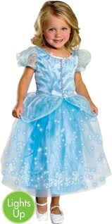 Cute Halloween Costumes Toddler Girls 34 Holloween Costume Ideas 2013 Images
