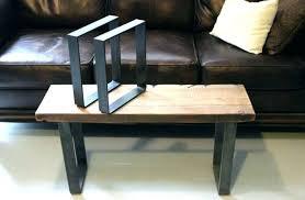 hairpin table legs lowes furniture legs lowes coffee table legs coffee table legs furniture