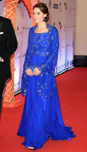 kate middleton u0027s dresses during royal tour of india