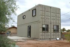 custom home cost calculator shipping container home cost in india shipping container home cost