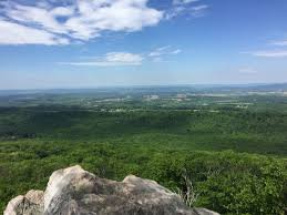 Maryland mountains images Sugarloaf mountain hike to maryland views fun in fairfax va jpg