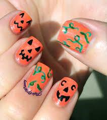 pumpkins flight of whimsy