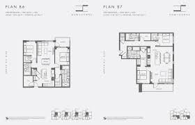 4 Bedroom Duplex Floor Plans Hawthorne Presale Mapper