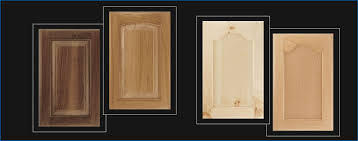 Kitchen Cabinets In Stock Jm Kitchen Cabinets Corporation Stock Cabinets