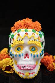 royal icing icing decorate your sugar skulls
