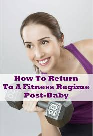 When To Resume Exercise After C Section 67 Best Postpartum Fitness Images On Pinterest Fit Pregnancy