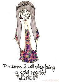 valfre valfre pinterest i u0027m sorry cold hearted and
