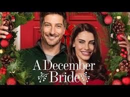 hallmark christmas movies full movies 2016 romance christmas