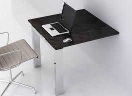 minimalist office desk desk ideas
