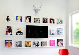 Decorating Large Walls In Living Room by How To Decorate A Large Wall Wayfair