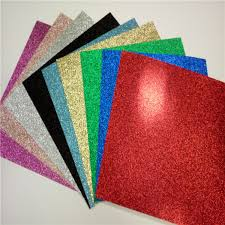 aliexpress buy 25 factory wholesale craft paper for