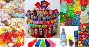 wholesale candy wholesale candy welcome to fgmarket buzz