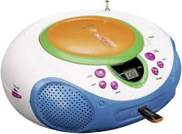 cd player kinderzimmer kinder cd player lenco scd 40 usb aux cd ukw usb bunt