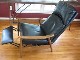 48 best recliners images on pinterest recliners leather