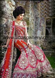 indian wedding dress shopping fashions bridal lehenga sai fashions choli sai fashions lahenga